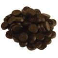 Double Salted Dutch Licorice 1kg